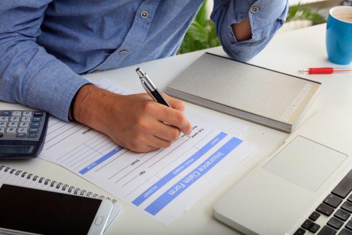 Mengenal Reimbursement Karyawan Yang Berlaku Di Sebuah Perusahaan