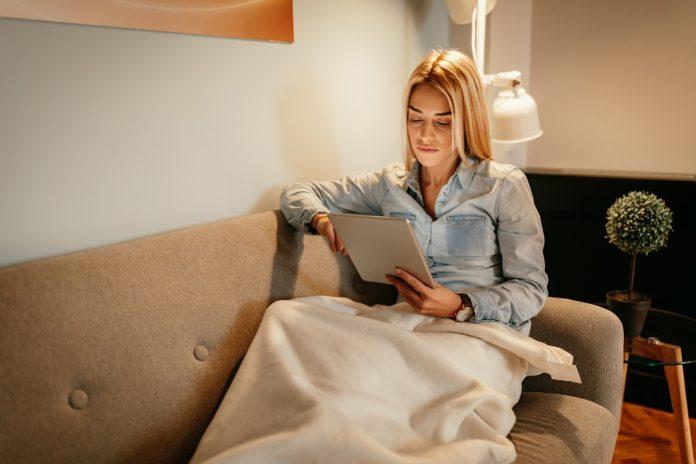 Merasa Penat Karena Work From Home? Ini Beberapa Tips yang Bisa Kalian Lakukan di Tengah-tengah Kesibukan Work From Home!