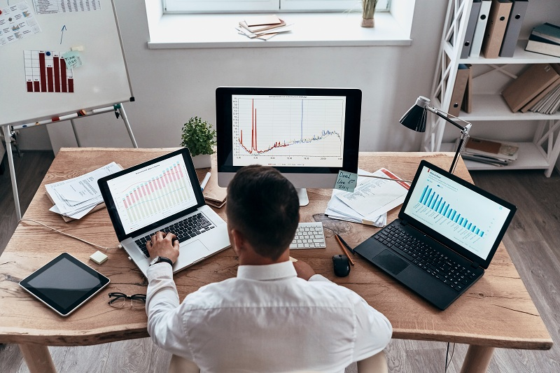 Software untuk Sales